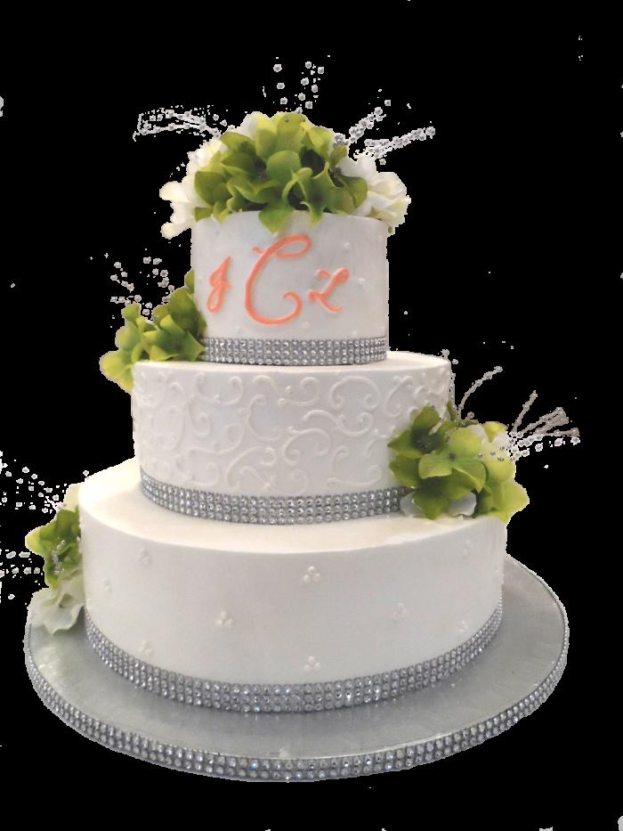 Wedding-343