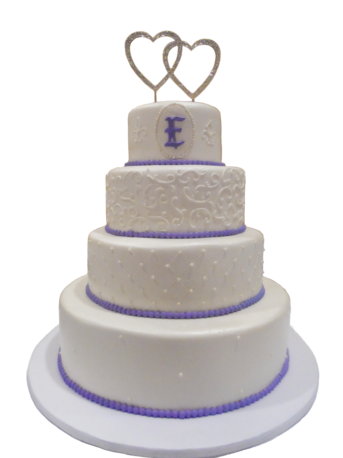 Wedding 346