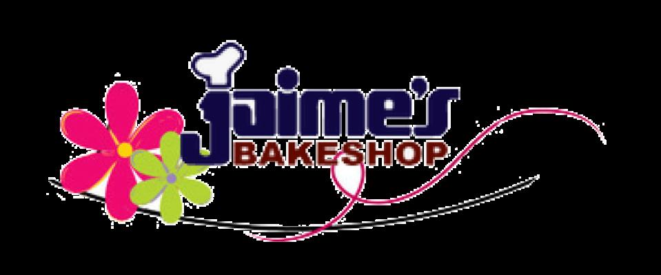 Jaimes-Web-logo
